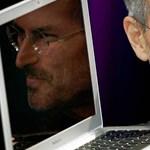Újabb Steve Jobs film - ezúttal a Facebook-film rendezőjétől