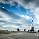 Ha szokott olcsó repülőjegyekre vadászni, akkor van egy elég rossz hírünk