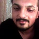 Arab bevándorlónak nézték, lefejelték a budapesti Árkád előtt