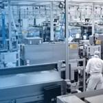 Teljesül Trump álma: itt készülnek majd a legütősebb, 7 nm-es processzorok