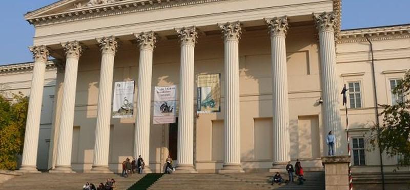 Ezekbe a múzeumokba teljesen ingyen mehettek be március 15-én: itt a lista