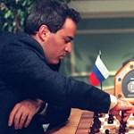 Eltűnhet-e a sakk, ha már teljesen megfejtik?