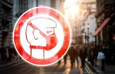 Elhalasztották a budapesti közép-európai divathetet a koronavírus miatt
