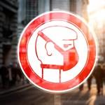 Már Európában is van halálos áldozata a koronavírusnak