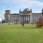 A németországi diákok harmada bevándorló gyökerű