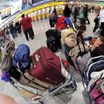 Kik a világ legrosszabb turistái? Ezt nem hitte volna
