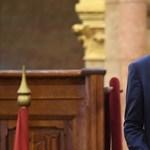 Tíz politikai ügy, amelyekben egyszer csak megszólalt az ÁSZ
