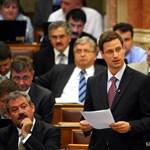 Gulyás: egy kisebb pártnak könnyebb lesz elindulnia a választásokon
