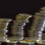 Finanszírozási kisokos 5. - A forgóeszköz hitel
