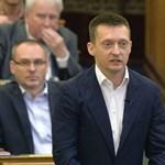 Rogán Antalt nem lepte meg a Népszabadság leállítása