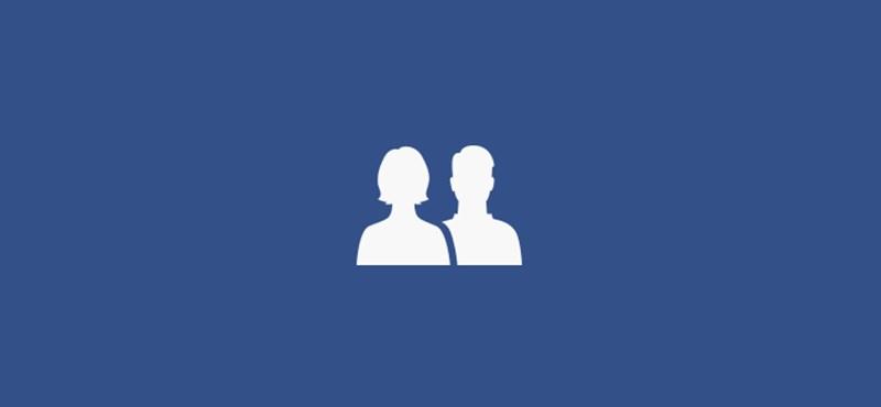 Egy 46 éves hiba jött elő a Facebookon