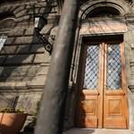 Új felsőoktatási rangsor: hét magyar egyetem került a legjobbak közé