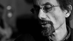 Páratlan siker: magyar versekkel ünnepli a világ a reformációt
