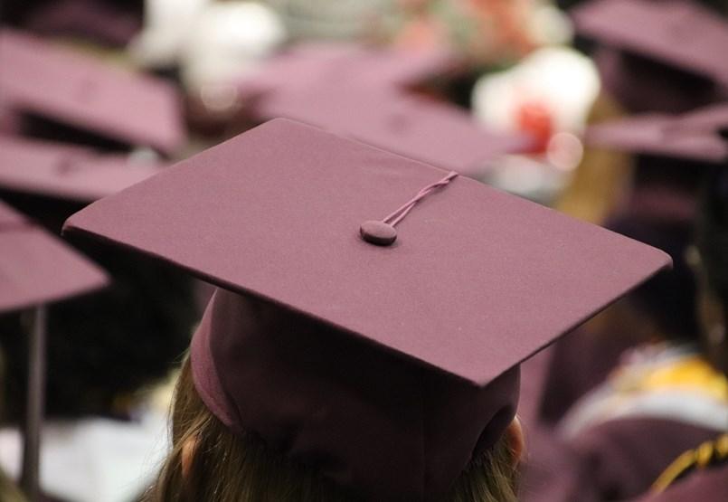 Ötből négy egyetemista szívesen indítana saját vállalkozást - friss kutatás