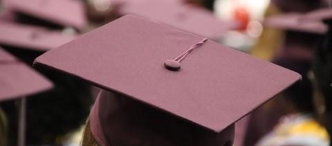 Felvételi: elkezdhettek egyszerre két szakot az egyetemen, főiskolán?