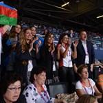 Az oknyomozó újságírás apró diadala: vizsgálják Orbán azeri barátjának családi ügyeit Londonban