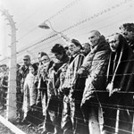 Több mint 70 évig őrizte titkát egy Auschwitzból előkerült bádogbögre