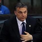 """""""Erős nyomás nehezedik Orbánra"""" - külföldi lapok az EB döntéséről"""