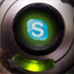 Videós biztonsági rendszer – ingyen