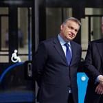 Budapest már csak áprilisig viszi az agglomerációs közlekedést