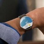 Android Wear: új operációs rendszert mutatott be a Google