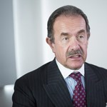 Sajtópiac: Visszatér a Népszabadság halálos ítéletét kimondó Pecina?