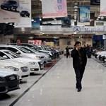 Ígéret és dátum már van a megfizethető elektromos autóra -Kínában