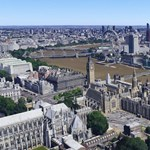Jobban megéri egy európai 4 csillagos hotelben élni, mint Londonban lakást bérelni