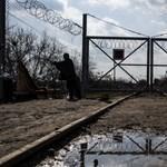 Menekültügy: így lesz lényegében börtön a tranzitzóna