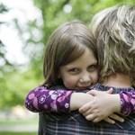 Mi kell az anyának virág helyett? Egy kis nyugalom