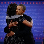 Obama vagy Romney jobb-e számunkra?