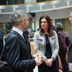 Folytatódik az EU-s szankciós eljárás Magyarországgal szemben