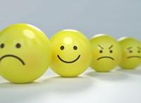 Hogyan segíthet a humor, ha elérjük határainkat?