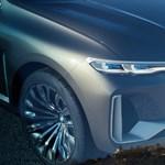 Készüljön fel, tucatnyi 100 százalékosan elektromos autó jön a BMW-től