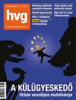 HVG 2017/35 hetilap