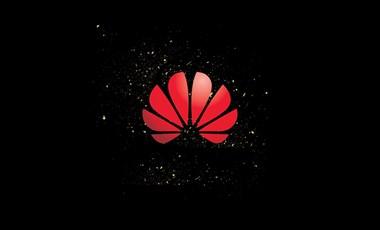 Megszólalt a Google a Huawei tiltásáról – ezt kell tudnia, ha Huawei készüléke van
