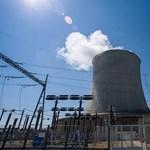 Mavir: tíz éven belül 5400 megawatt új kapacitást kell építeni