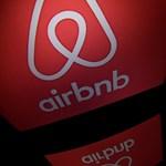 Díjmentesen lemondhatóak a koronavírus miatt az Airbnb-foglalások