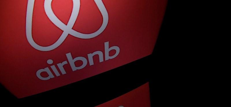Terézváros nekimegy az Airbnb-szálláskiadóknak