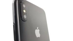Szinte már biztos: így fog kinézni az iPhone 8 – videó