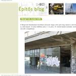 Blogszemle: íme a Margit híd budai hídfőjének felújított aluljárója