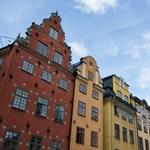 A nem megegyezéses szex júliustól nemi erőszaknak számít Svédországban