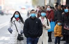 A lehető legrosszabbkor támad a rejtélyes új vírus