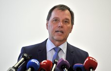 Szlávik: Egyre több 40-50 éves ember kerül kórházba a koronavírus miatt