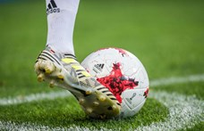 Tízéves eltiltást kapott a FIFA korábbi főtitkár-helyettese