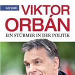 Orbánt 20 euróért árulják a németeknek