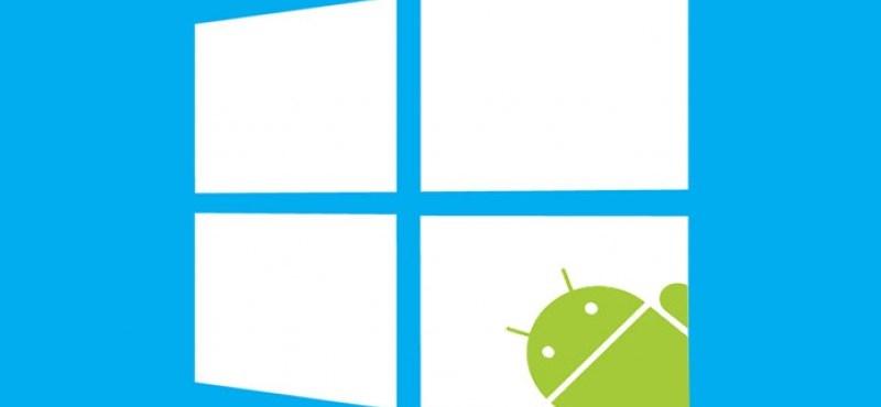 Már nem a Windows a világ legnépszerűbb operációs rendszere