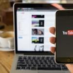 A YouTube-on szokott zenét hallgatni? Akkor ezt nézze: új szolgáltatás indul, netkapcsolat és reklámok nélkül