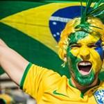 A foci-vb és a ballagás pörgette az online kiskereskedelmet