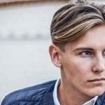 Eltűnt Budapesten a 16 éves Wilkes Trevor Spencer